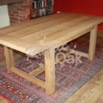 DT25 – The Warwick Dining Table – gallery (5)
