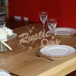 DT25 – The Warwick Dining Table – gallery (9)