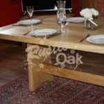 DT26 – The Falmouth Dining Table – gallery (10)