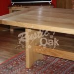DT26 – The Falmouth Dining Table – gallery (3)