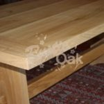 DT26 – The Falmouth Dining Table – gallery (4)