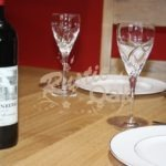 DT26 – The Falmouth Dining Table – gallery (7)
