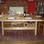 DT26 – The Falmouth Dining Table – gallery (8)