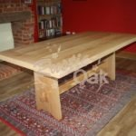 DT26 – The Falmouth Dining Table – main