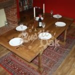 DT27 – The Chantry Dining Table – gallery (11)