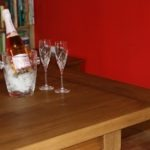 DT27 – The Chantry Dining Table – gallery (14)