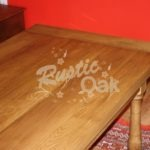 DT27 – The Chantry Dining Table – gallery (6)