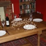 DT27 – The Chantry Dining Table – gallery (9)