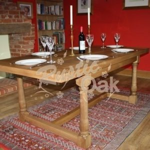 DT27-The-Chantry-Dining-Table-main-300x300