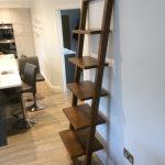 L11 – Ladder Shelf 1
