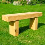 BH1-Oak-BEam-Garden-Bench-revised-150x150